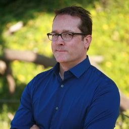 David Lytle