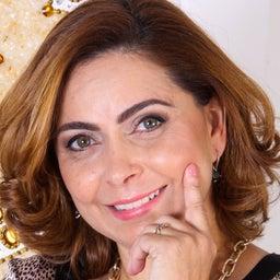 Regina Silva