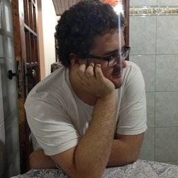 Euzébio José Santos Júnior