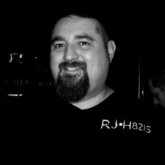 Greg Rivera