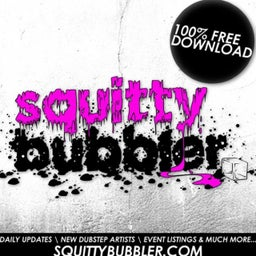 Squitty Bubbler