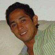 'Charly Garcia