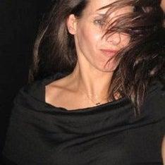 Anastasia Labropoulou