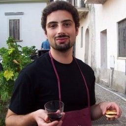 Davide Costantini