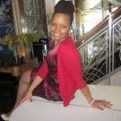 Kayanne M.