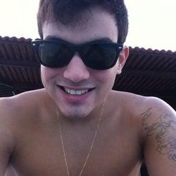 Thiago Souto