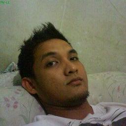 Farhan hans