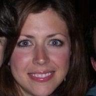 Erin Shomber