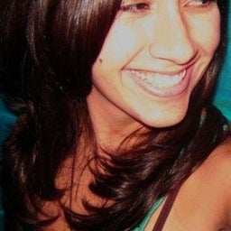 Monica Vanyo