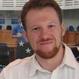 Maxim Burmitskiy
