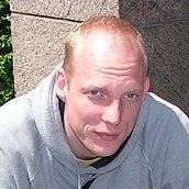 Bram Zewald