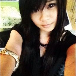 Michelle Chin