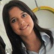 Claudia Stefanie Müller