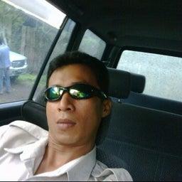 Raimon Bachmid