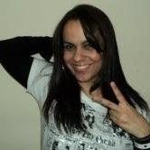 Lilian Mello