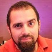 Mahmoud Yousry
