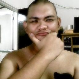 Mavin Reyes