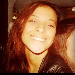 Kamila Figueroa