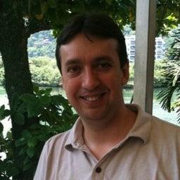 Edson Fialho