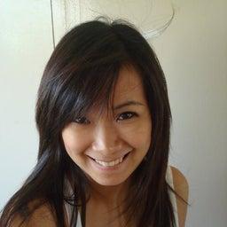 Angila Lim