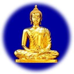 PhraChai Jayabhirato
