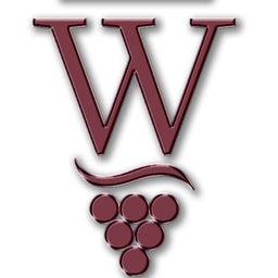 Wineberry America