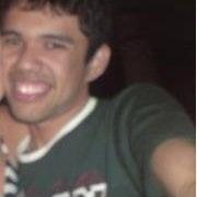 Marcelo Neres