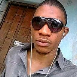 Osinachi Ugwoh