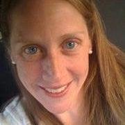 Beth Mincher