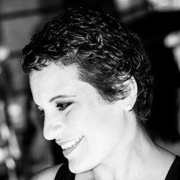 Yarina Landa de Gutierrez
