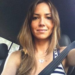 Renata Decoussau
