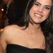 Verônica Camargo