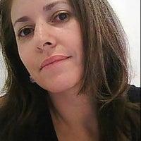 Simone Lopes