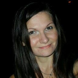 Rachel Kellogg