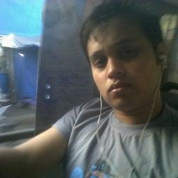 Pateliya Hitesh