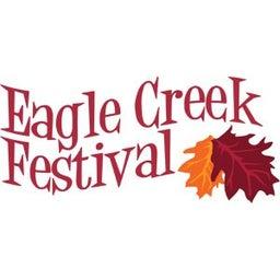 Eagle Creek Festival