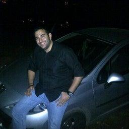Ramy ABOUNADER