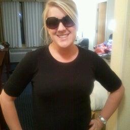 Kristie Sherry