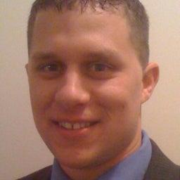 Matt Bischoff