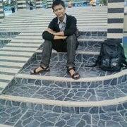 Mhd Fadlan