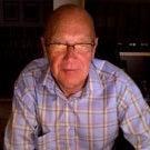 Jan Olsson
