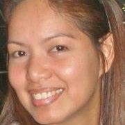 MAbbie Bautista
