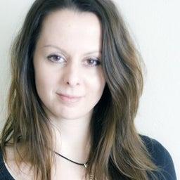 Susanne Zoehrer