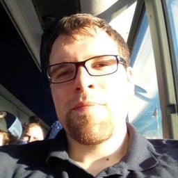 Adam Shier