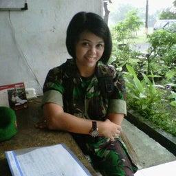 Dian Diana Rahayu