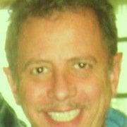 Paulo Marra