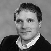 Kevin Nordahl