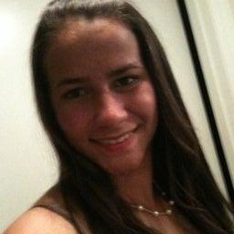 Samara Paldinho