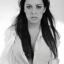 Ana Moraes