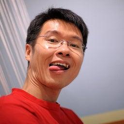Jia Ren